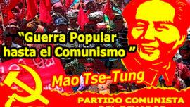 chavez_est_mort_un_fasciste_en_moins_2.jpg