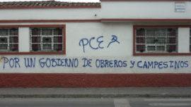 chavez_est_mort_un_fasciste_en_moins_3.jpg