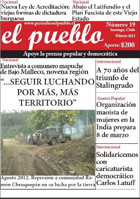 el_pueblo_chavez_2.jpg