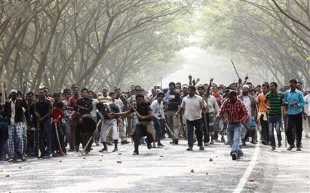 islamistes_bangladesh_2.jpg