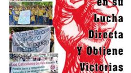 revolucion_obrera.jpg