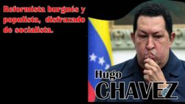 chavez_dirigeants_et_revolutions_de_papier_1.png