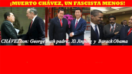 chavez_est_mort_un_fasciste_en_moins_1.png