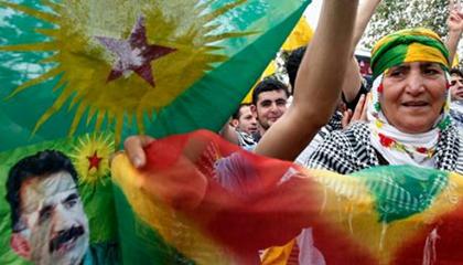 kurdistan_2.png
