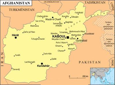 ooa_afghanistan_2.jpg