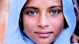 ooa_afghanistan_5.jpg