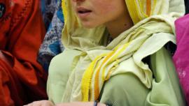 ooa_afghanistan_4.png