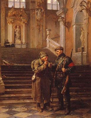 le_realisme_socialiste_4_1934_le_premier_congres_des_ecrivains_sovietiques_6.jpg