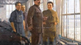 realisme_socialiste_staline.jpg