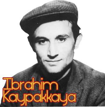 ibrahim-kaypakkaya-2.png