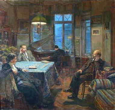 le_realisme_socialiste_4_1934__le_premier_congres_des_ecrivains_sovietiques_1.png