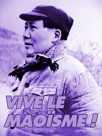 vive_le_maoisme_1.png