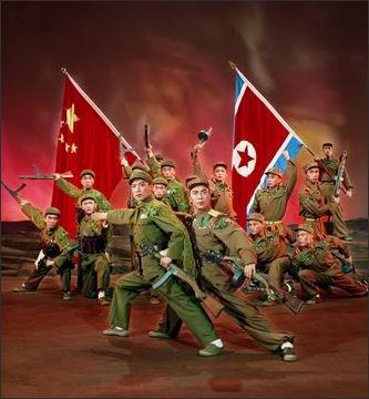 jiang_jing_sur_la_revolution_de_l_opera_de_pekin_4.jpg