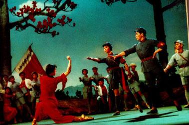 jiang_jing_sur_la_revolution_de_l_opera_de_pekin_8.jpg