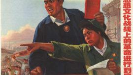 le_realisme_socialiste_14_mao_zedong_affine_la_definition_3.jpg