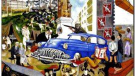 le_realisme_socialiste_le_parti_communiste_francais_des_annees_1950_15.jpg