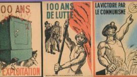 le_realisme_socialiste_le_parti_communiste_francais_des_annees_1950_3.jpg