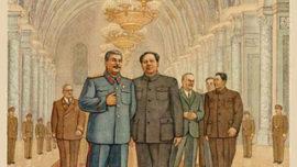 mao_zedong_defenseur_du_realisme_socialiste_2.jpg