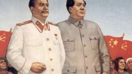 mao_zedong_defenseur_du_realisme_socialiste_3.jpg