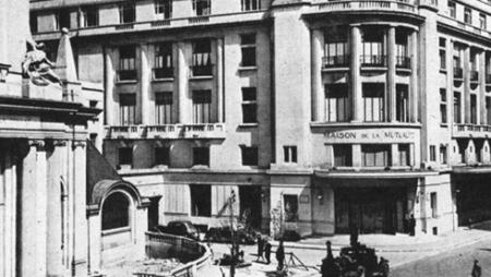 le_congres_international_des_ecrivains_pour_la_defense_de_la_culture_a_paris_en_1935.png