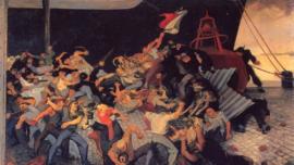 le_realisme_socialiste_le_parti_communiste_francais_des_annees_1950_10.png