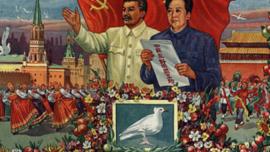 mao_zedong_defenseur_du_realisme_socialiste_1.png