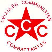 logo_ccc.jpg