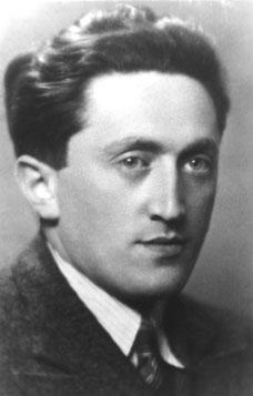 Alfred-Klahr