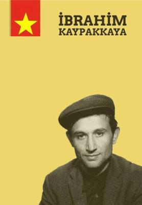 ibrahim-kaypakkaya-14