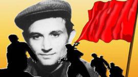 Kaypakkaya-drapeau-rouge