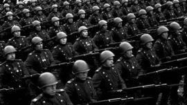 vingt_trois_aout_jour_de_calomnie_anti-communiste.jpg