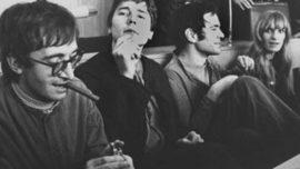 RAF-proces-octobre-1968