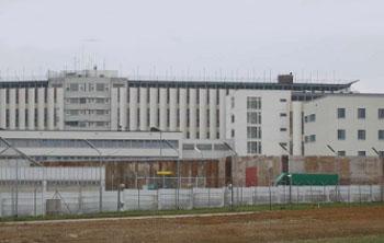 Prison-stammheim-2