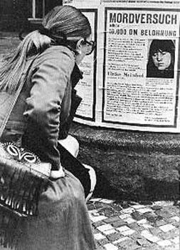 Ulrike-poster