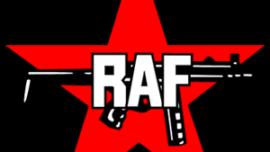logo-RAF-3