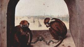 breugel-les_deux_singes.jpg