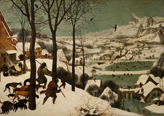 les_chasseurs_dans_la_neige_pieter_brueghel.jpg