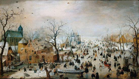 paysage_hivernal_avec_patineurs.jpg