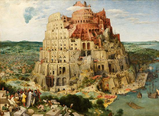 pieter-bruegel-tour_de_babel.jpg