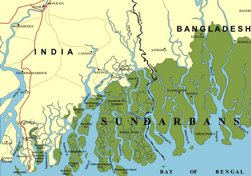 bangladesh-8.jpg