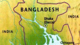 bangladesh_2.jpg