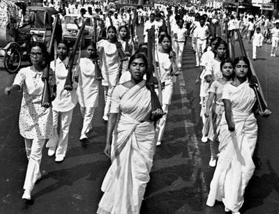bangladesh_48.jpg
