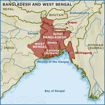 bangladesh_carte_2.jpg