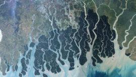 bangladesh_carte_5.jpg