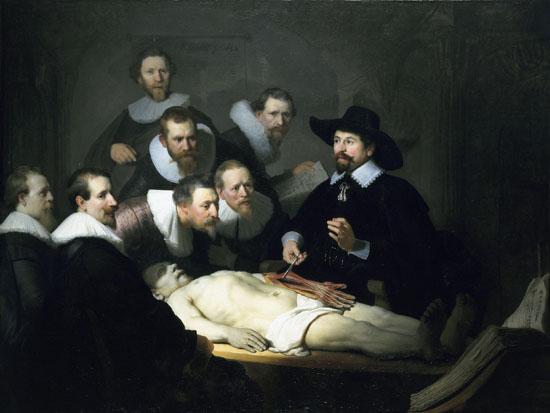 lecon_d_anatomie_du_docteur_tulp.jpg