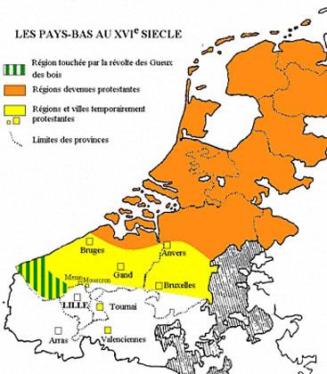 les_pays-bas_au_xvi_siecle.jpg