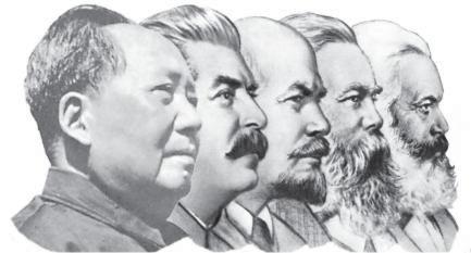 L_unité internationale des communistes exige de la fermeté dans la défense du MLM