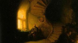 rembrandt-le_philosophe_en_meditation.jpg