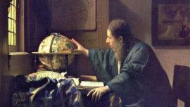 Vermeer-l_astronome