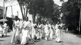 blangladesh_52.png